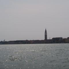 San Francesco della Vigna User Photo
