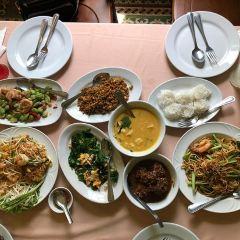 Raya Thai Cuisine用戶圖片