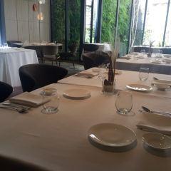 Xerta餐廳用戶圖片