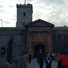 蒙特惠奇城堡用戶圖片