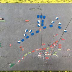 滑鐵盧戰場遺址用戶圖片