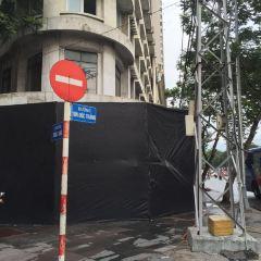孫德勝街用戶圖片
