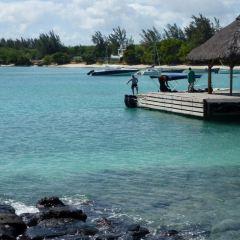 Pangulasian Island User Photo