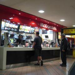 麥當勞(Queenstown)用戶圖片