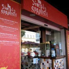 Simply Spanish User Photo