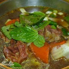 越南美食張用戶圖片