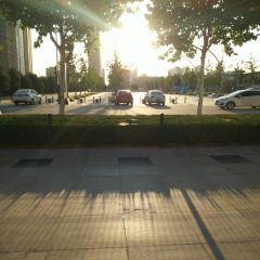 柳河公園用戶圖片