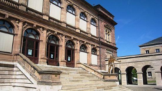 Museo Omero