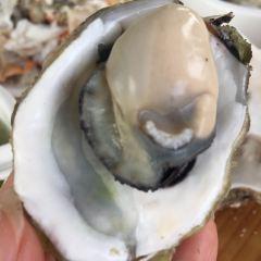 農夫碼頭海鮮排檔用戶圖片
