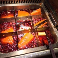 重慶火鍋用戶圖片