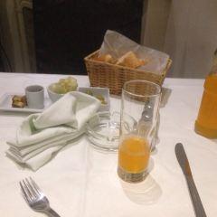 Restaurant Ghassen用戶圖片