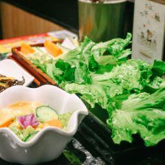 Han'nashan (Gang Wan Cheng) User Photo