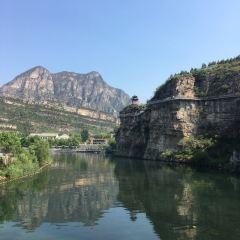 Shanguangfu Mountain Park User Photo