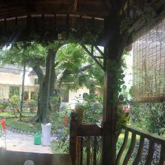 天神花園生態茶餐廳用戶圖片
