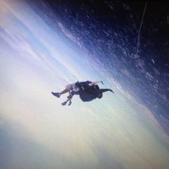 Thai Sky Adventures高空跳傘張用戶圖片