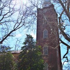St. Peter's Episcopal Church User Photo