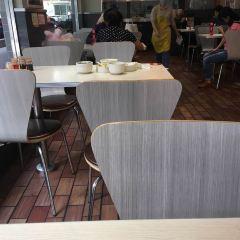 傳統永和豆漿(國貿店)用戶圖片