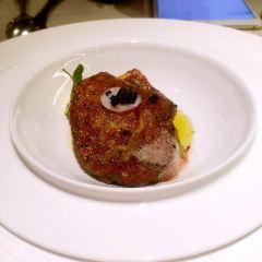 Wang Pin Steak( Chang Sha Wan Da Square ) User Photo