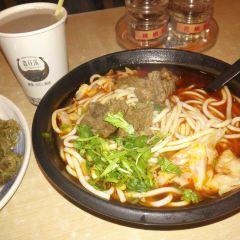 鑫花溪牛肉米粉(臨頓店)用戶圖片