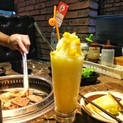 牛局炭火燒肉(上邦百匯城店)用戶圖片