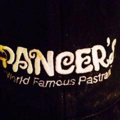 Pancer's Original Parts User Photo