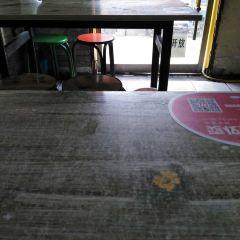 重慶鮮瘦肉包子用戶圖片