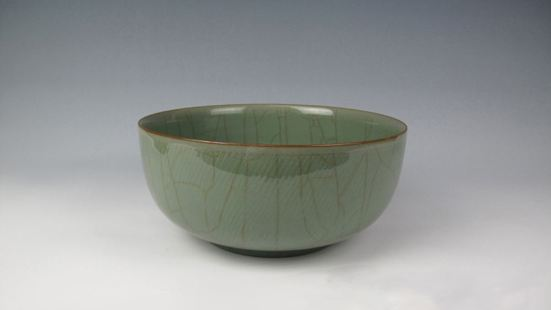 Hebixing Ceramic Museum of Art