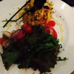 Restaurante Carmo User Photo