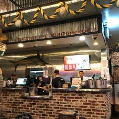 The Boiling Crab (韓國城店)用戶圖片
