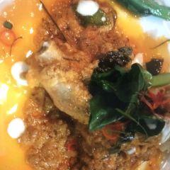 Thara Thong Restaurant User Photo