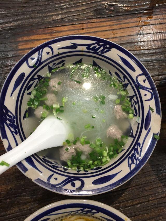 Yuan Jia Cun Guan Zhong Yin Xiang Ti Yan Di