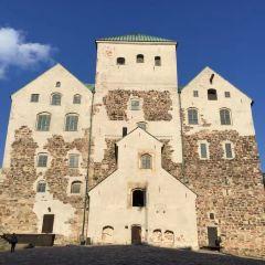 Turku Castle User Photo