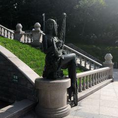北山公園用戶圖片