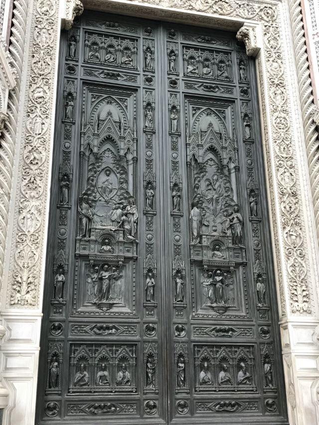聖富臨教堂