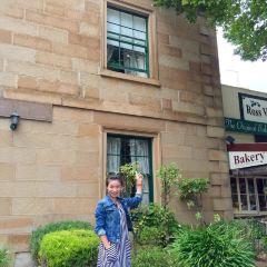 The Ross Bakery Inn用戶圖片