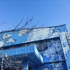 男木島路地壁畫項目用戶圖片