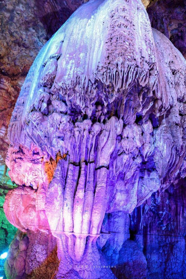 Lion's Cave