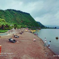 Sakura Valley User Photo