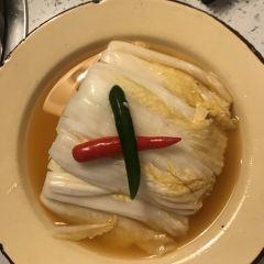 Li Zi Ba Liang Shan Chicken ( Gong Yuan ) User Photo