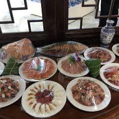 鎮江民間文化藝術館用戶圖片