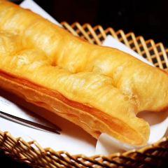 Yue Jing Restaurant User Photo