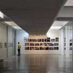 Johannesburg Art Gallery User Photo