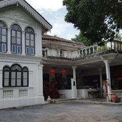 Chinpracha House User Photo
