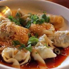 Hutong Dumpling Bar用戶圖片