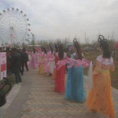 Gujingle Wine Family Theme Park User Photo