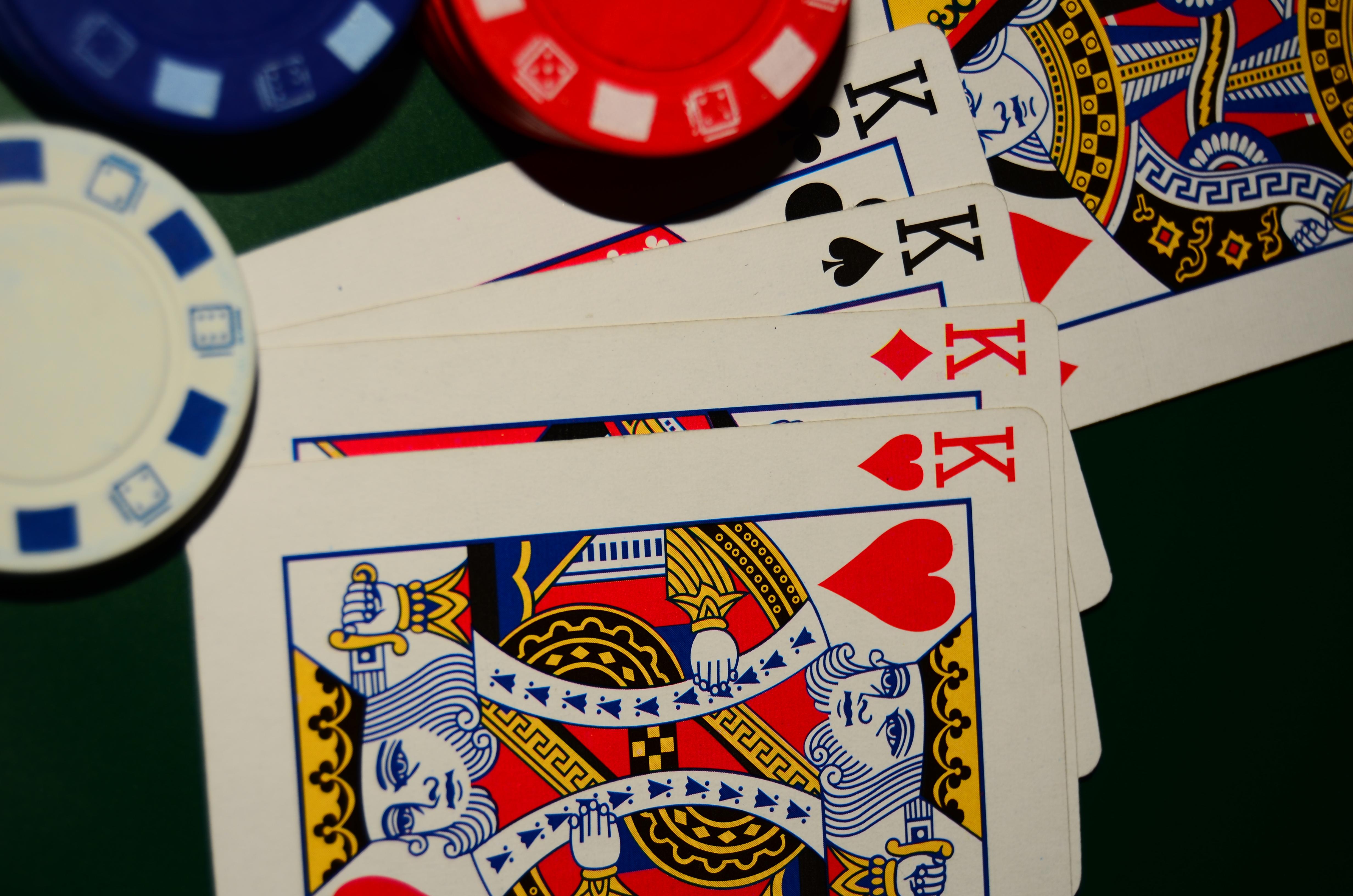 Casino Magic