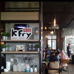 Restaurant Fong Lum用戶圖片