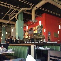 The Steelhead Diner User Photo