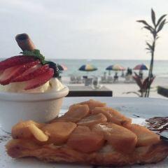 Teluk Kerma用戶圖片