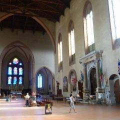 Basilica di San Domenico User Photo